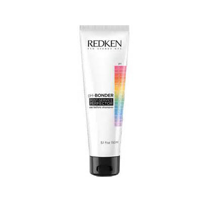 Redken-pH-Bonder-Post-Service-Protector