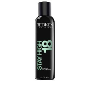 Redken Stay High 18