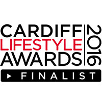 cardiff-lifestyle-awards-2016-finalist