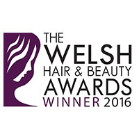 the-welsh-hair-and-beauty-awards-2016