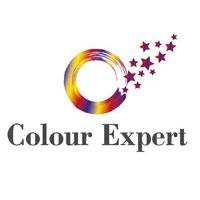 colour-experts-award