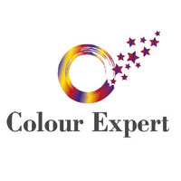 colour-experts-award