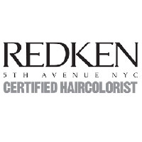 redken-certified-hair-colourist