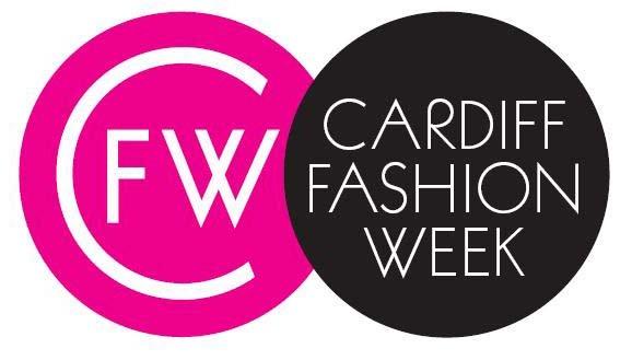 Cardiff Fashion Week: October 28-November 4