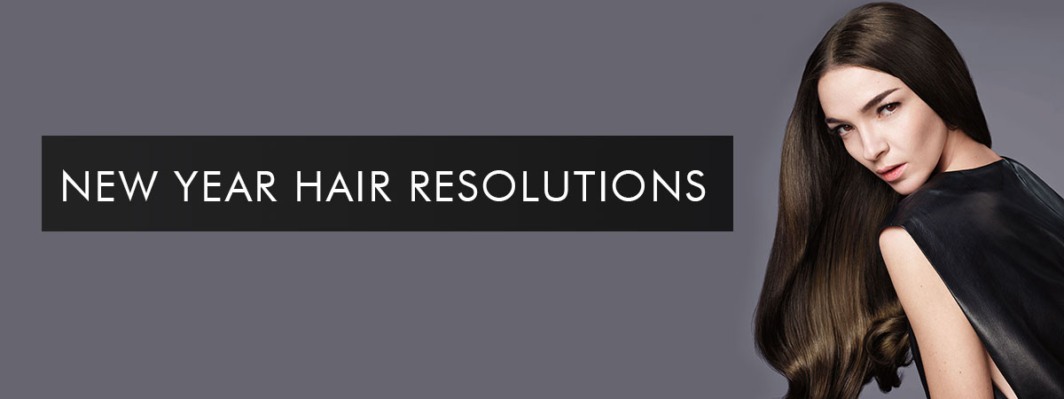 New-Year-Hair-Resolutions