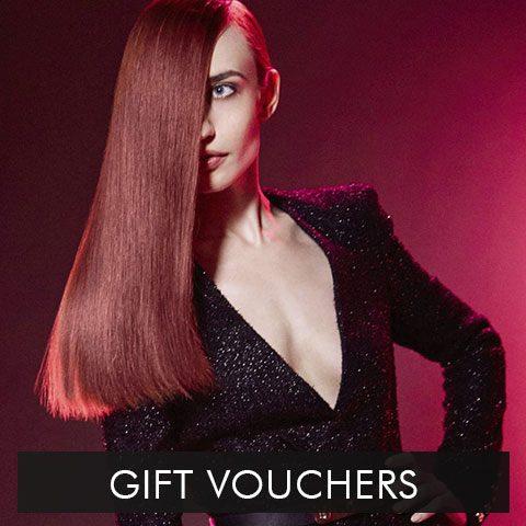 Gift Vouchers Available – Order Now, Use Later