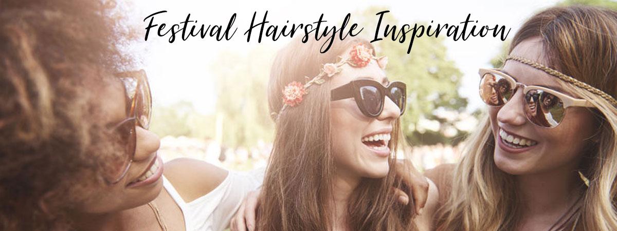 Festival-Hairstyle-Inspiration-Hair-Salon-Cardiff