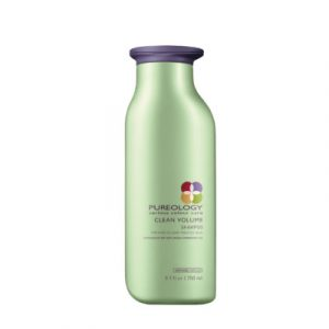 Pureology Clean Volume®Shampoo 250ml