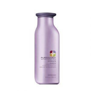 Pureology Hydrate® Shampoo 250ml