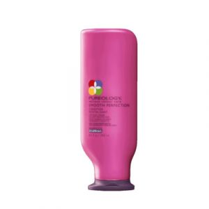 Pureology Smooth Perfection Condition 250ml