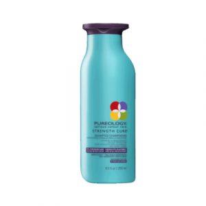 Pureology Strength Cure™ Shampoo 250ml