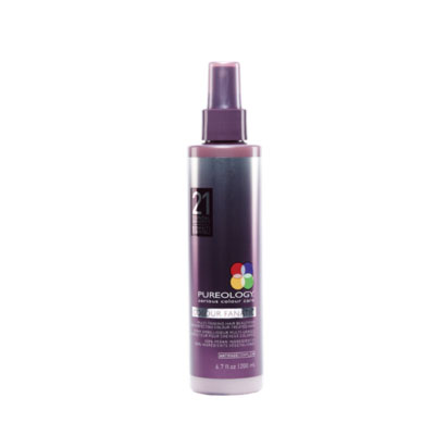 Pureology Colour Fanatic Multi-Tasking Spray 200ml