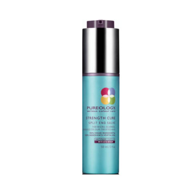 Pureology Strength Cure™ Split End Salve 150ml