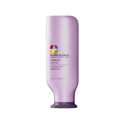 Pureology Hydrate® Condition 250ml