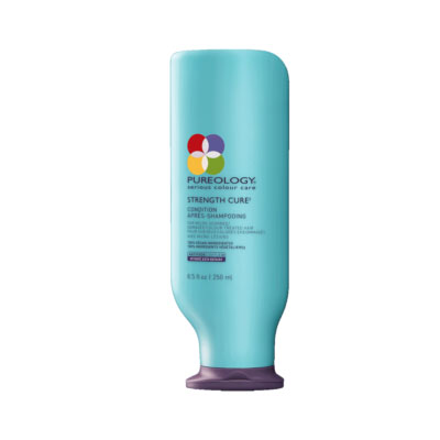 Pureology Strength Cure™ Condition 250ml