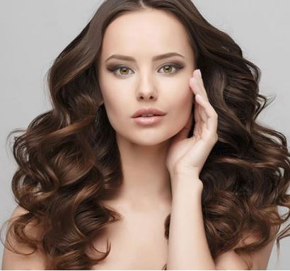 Show Yourself Some Love at Michelle Marshall Salon