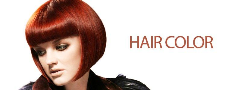 Top Hair Colour Salon Cardiff Michelle Marshall