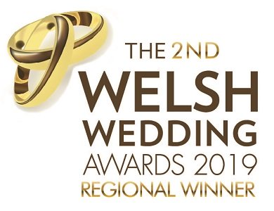 Best Wedding Hair Specialist Cardiff Michelle Marshall Salon