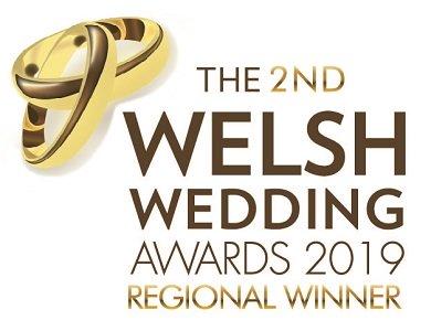 Best Wedding Hair Specialist Cardiff Michelle Marshall Salon