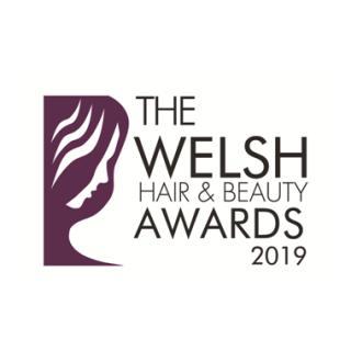 Welsh Hair & Beauty Awards 2019