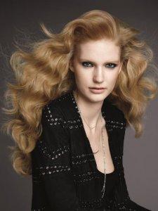 Curly hair styles top cardiff hair salons
