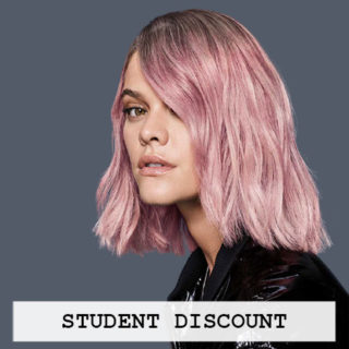 Student Discount Cardiff