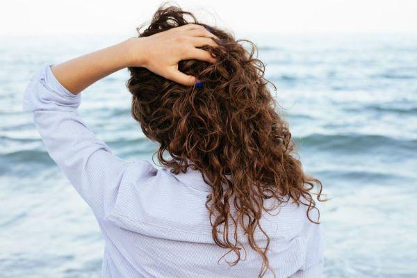 Hair Loss Advice Chemotherapy Cardiff hair salons