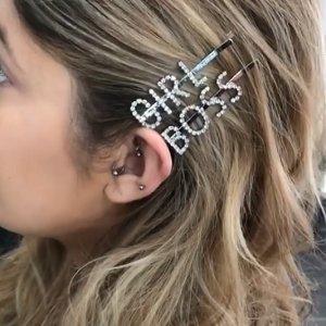 Hair Accessories 3