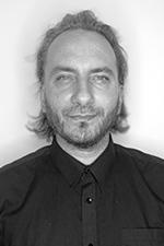 Jaime Churchill