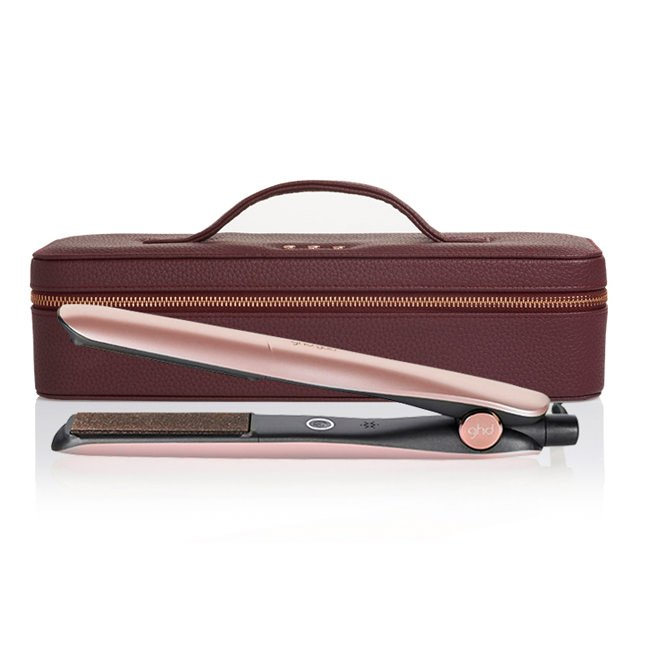 ghd Christmas Gift Sets