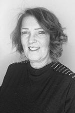 Sharon Hooper