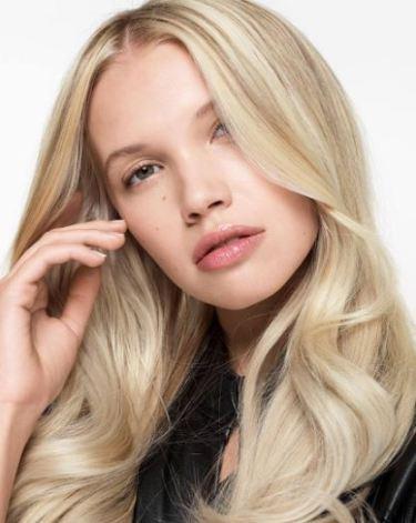 Michelle Marshall Redken Hair Salons Cardiff