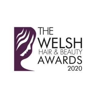 Michelle Marshall Hair Salons – Nominated for Best of Cardiff Award