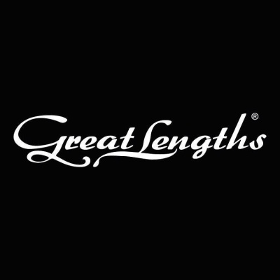 great lengths after care kit for extensions
