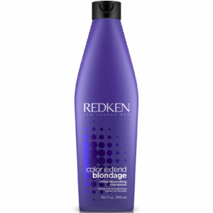 Redken Color Extend Blondage Shampoo 300ml