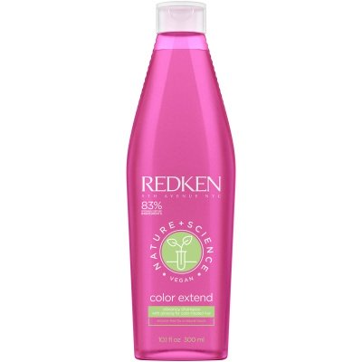 Nature + Science Color Extend Shampoo 300ml