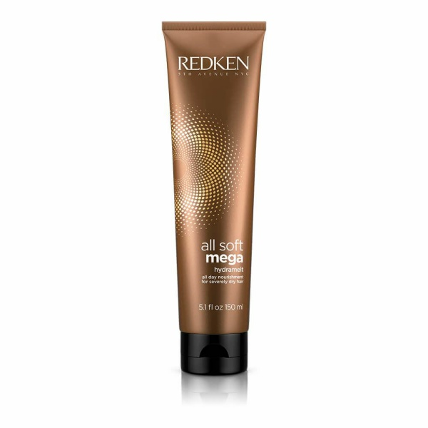 Redken All Soft Mega Hydra-Melt Cream 150ml
