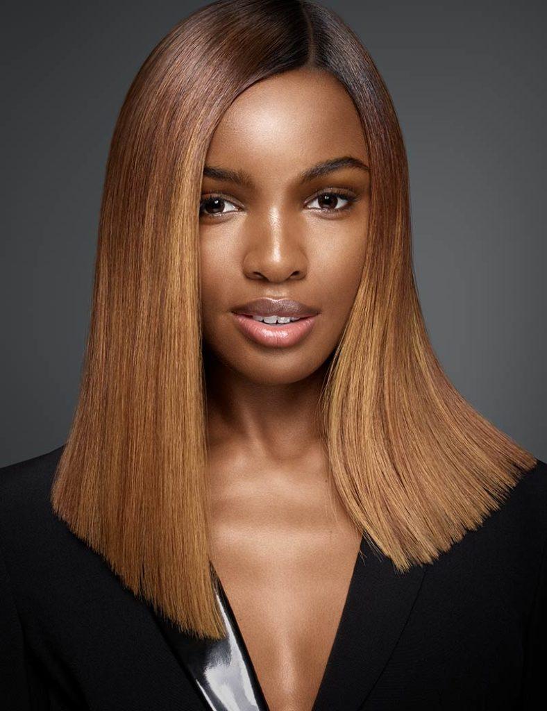 Redken Hair Treatments Cardiff Salon