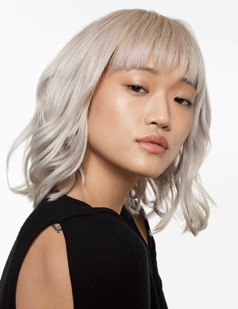 Best Hair Cuts and Styles Cardiff Salon
