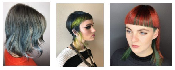 Best Hair Cuts and Styles Cardiff Hairdressers