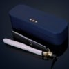 GHD platinum plus limited edition gift set