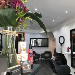 5 Ways to Support Michelle Marshall Cardiff Hair Salons
