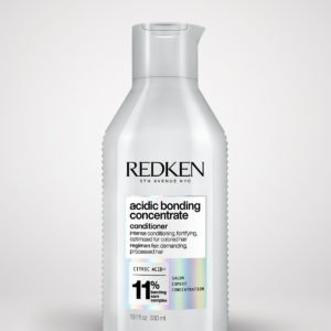 Acidic bonding concentrate conditioner 300ML