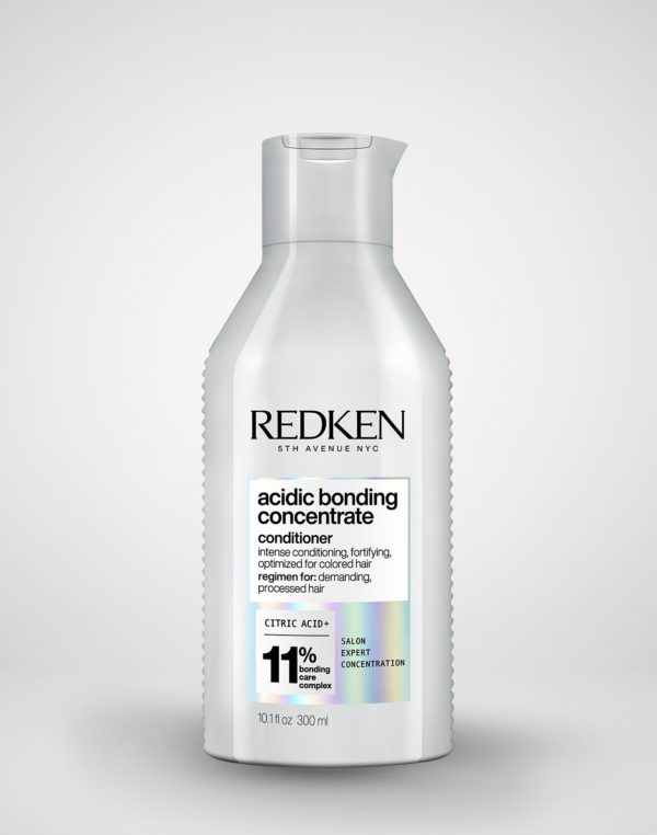 Acidic bonding concentrate conditioner 300ML