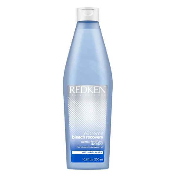 Extreme bleach recovery shampoo 300ml