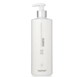 Kerastraight moisture enhance shampoo 250ML