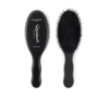 Great lengths Oval Hair Extension Brush