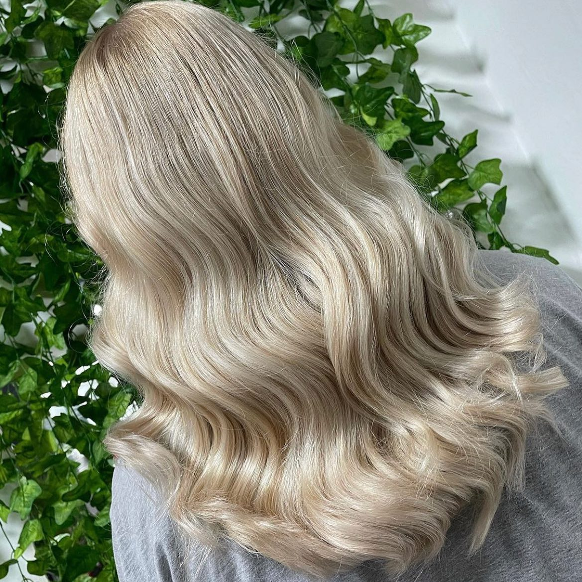 Best Hair Extensions Cardiff Michelle Marshall Hairdressing Salons