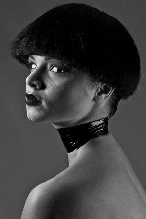 Avante Guard at Michelle Marshall Hair Salon in Cardiff