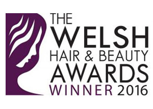 AWARD-WINNING HAIR AT MICHELLE MARSHALL SALON IN CARDIFF